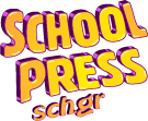 eTwinning Our School Newspaper-Young Reporters