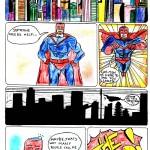 comic_07