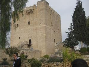 μεσαιωνικο καστρο κολοσσιου (11)