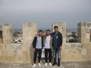 μεσαιωνικο καστρο κολοσσιου (20)