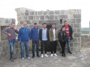μεσαιωνικο καστρο κολοσσιου (21)