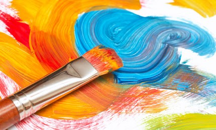 paint_brush1