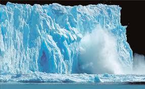 κλίμα 1