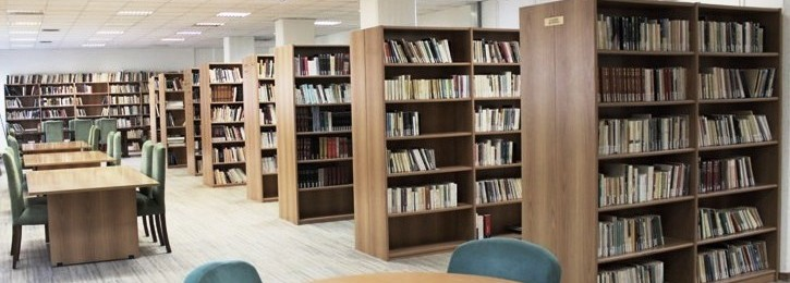 bibliothhkh2