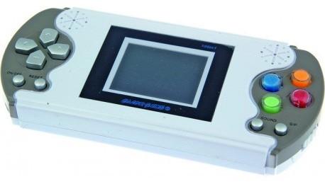 hlektroniko-paixnidi-xeiros-game-8530