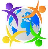 κόσμος-ανθρώπων-31990417