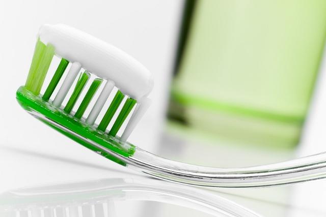 οδοντίατρος