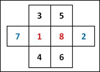 Άτιτλο11
