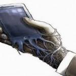Τα smartphones στην καθημερινή μας ζώη Tziasta triantafyllou (1)