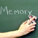 αναμνήσεις Θυμάσαι Σπανίδη