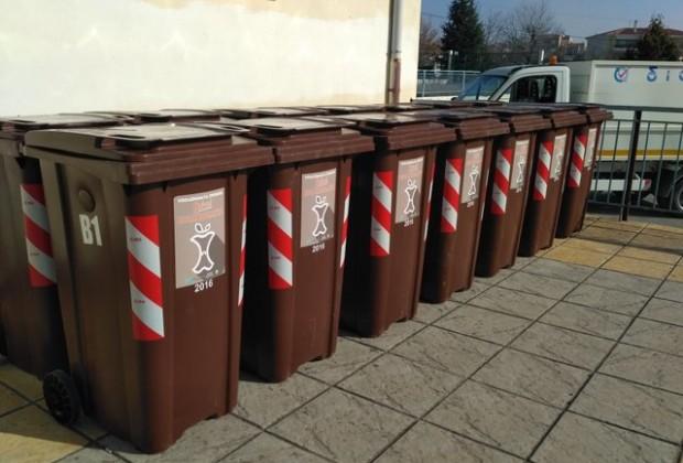 Διαχείριση βιοαποβλήτων  στην Κοζάνη,Τσολακίδης Φάνης