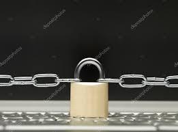 Κλειδωμένος Υπολογιστής,  Σβίγκος Γιώργος