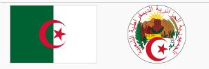 flag-algeria