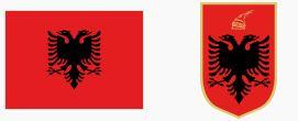 flag-alvania