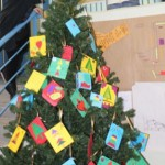 foto_tree