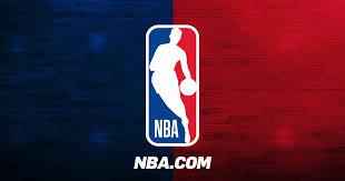 NBASD