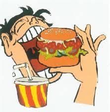 boulimia