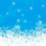christmas_texture2633