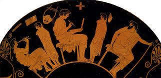 Το Σχολείο από την Αρχαία Αθήνα, Σπάρτη, Κρήτη έως σήμερα