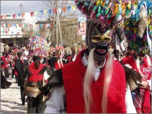 sohos_carnival