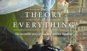 theory of eveything1