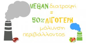 vegan3 οκ