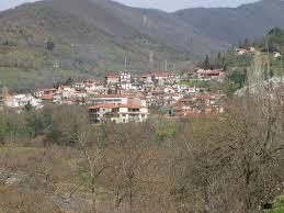 χωριο