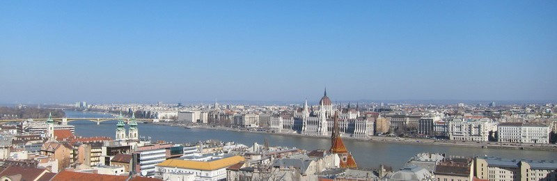 Βουδαπέστη1