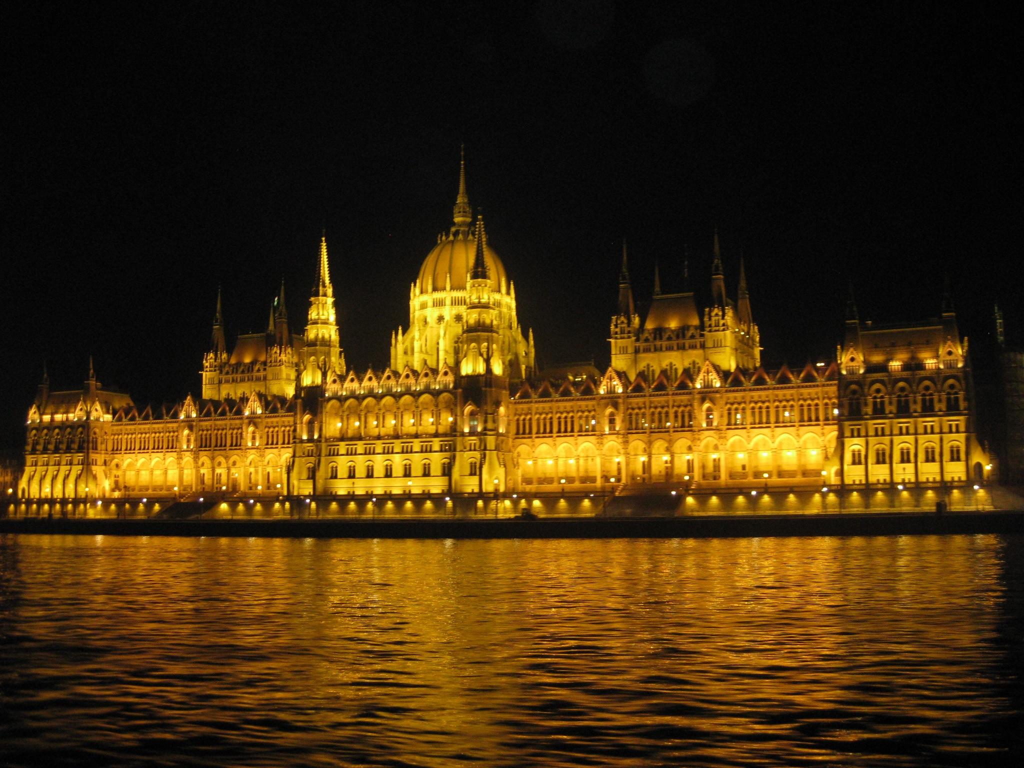 Βουδαπέστη2