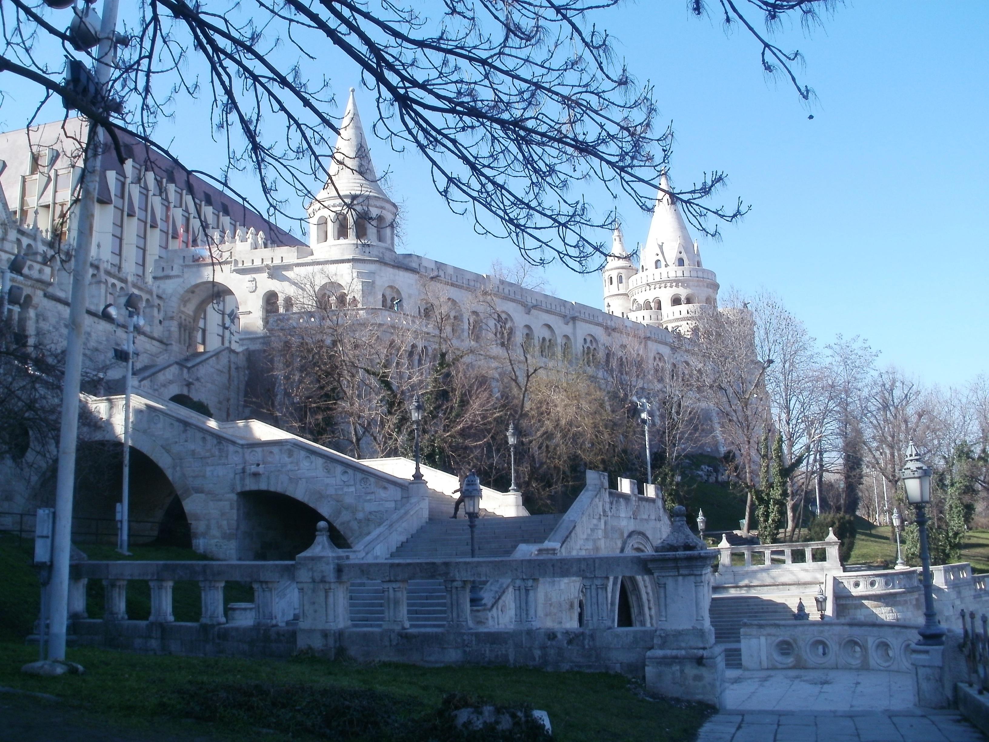 Βουδαπέστη6