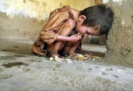 φτωχεια2