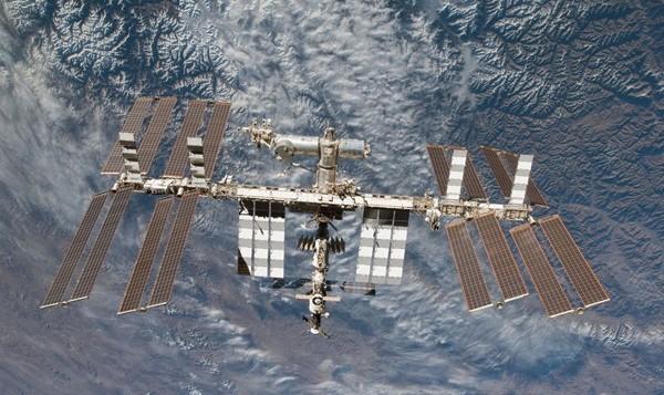 international-space-station-600x357
