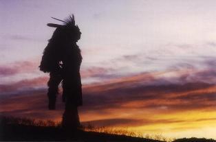native-american-121