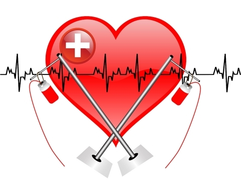Εθελοντική αιμοδοσία του ΕΠΑΛ Σιδηροκάστρου
