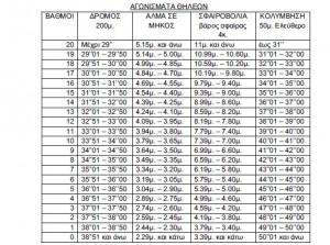 04-05-17tefaakoritsia-300x223