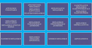 MHXANIKOI