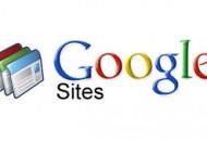 google_sites_new