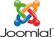 joomla_new