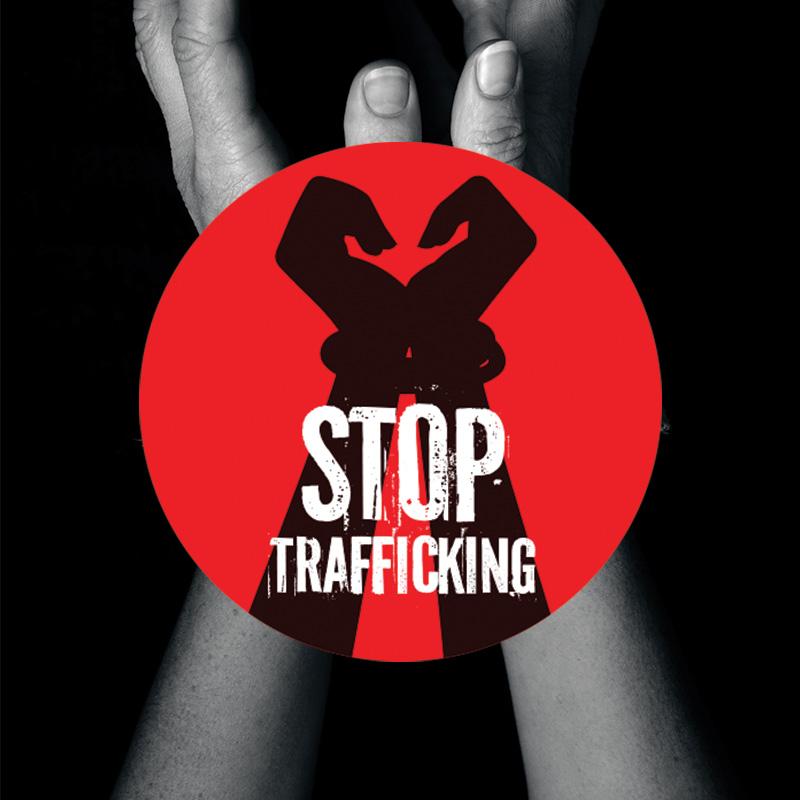 stop-trafficking-logo