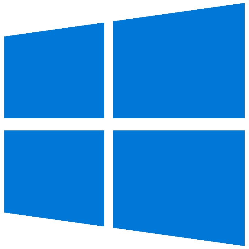 Windows Colors-38