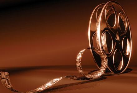 cinema-img1
