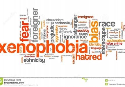 xenofobia2