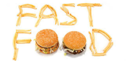 ffast_food