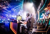 esports-pressstart-gaming-2018