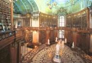 βιβλιοθήκη-Αλεξάνδρειας-696x392