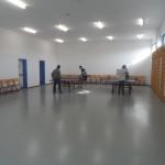 SAM_3089