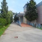 SAM_3101