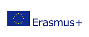erasmus-footer2