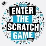 scratchgame