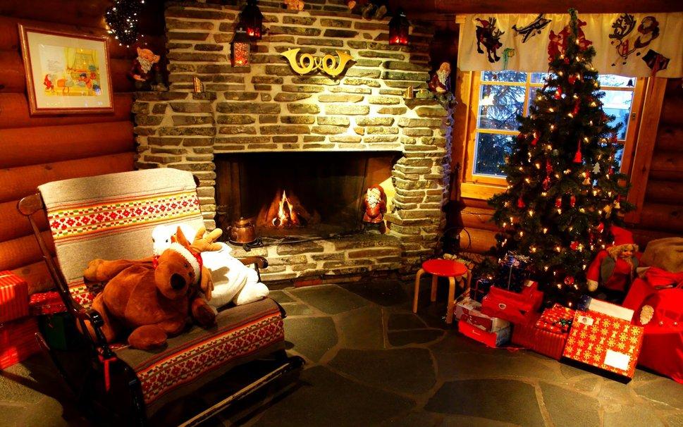 235350__christmas-tree-fireplace-room_p